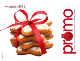 promo - OOH magazine