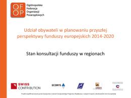 Strategia Rozwoju Województwa Śląskiego
