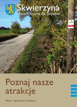 Album - Skwierzyna
