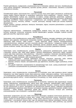 ZOOLOGIA - WYTYCZNE.pdf 0.14 mb