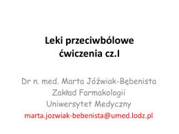 Leki przeciwbolowe_lek_studenci.pdf
