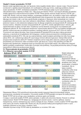 M09.Zestaw protokołów TCP.IP