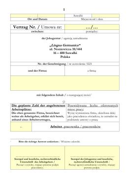 wzór dla pracodawcy.pdf - Lingua