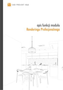 Opis-techniczny-Rendera-PRO-pdf