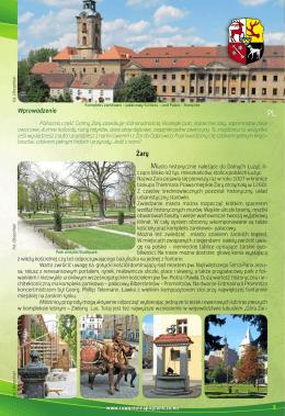 folder (pdf) - Rowerem na pograniczu
