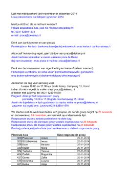 Lista pracownikow na listopad i grudzien 2014.pdf