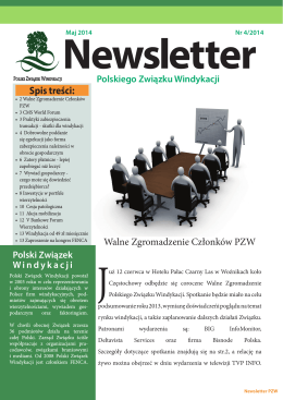 projekt newsletter new.indd