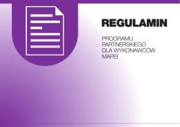program partnerski 2012 v21.indd