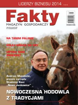 Okladka 05-2006 (Page 1)