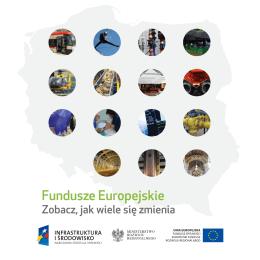 wersja polska - Infrastruktura i Środowisko