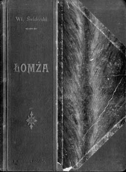 Untitled - lotlomza.nazwa.pl