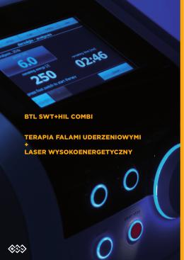 1385212502-swt-fale-uderzeniowe-hil-laser