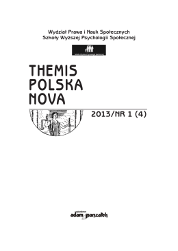 Pobierz PDF - Themis Polska Nova