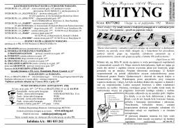 PDF - mityng