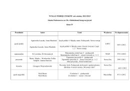 klasy 4-6(3).pdf