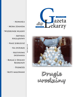 azeta ekarzy - Konsylium24