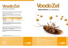 RZECZYWISTA moc abamektyny - BASF Pest Control Solutions