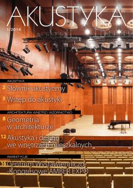 SGG STADIP SILENCE wersja polska - Saint