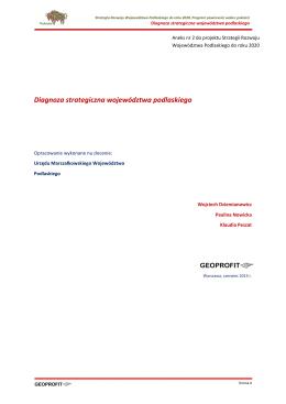 ULOTKA INFORMACYJNA - Centrum Informacji o Leku