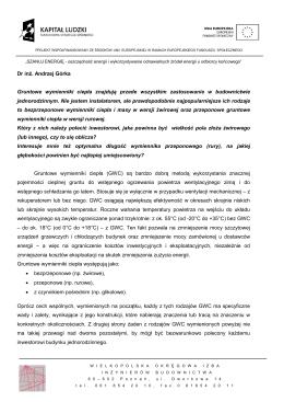 o samorządzie gminnym - Powiatowy Inspektorat Weterynarii w