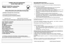Statut Stowarzyszenia - Stowarzyszenie Radia Publicznego w Polsce