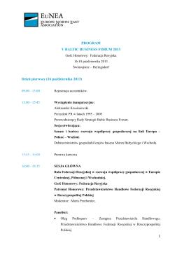 katalog powystawowy (PDF)