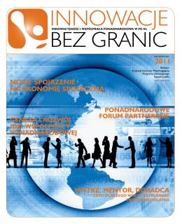 Prezentacja- Grzegorz Szczuka