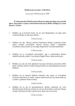 ICa 60-12.pdf - Sąd Okręgowy w Tarnobrzegu