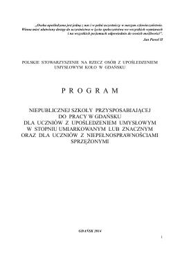 opinie recenzentow.pdf - Sfera