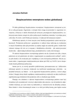 Montaż i eksploatacja podgrzewaczy CWU Wielkość pliku: 143.27 Kb