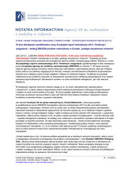 Zarządzenie Nr 193/VI/2014