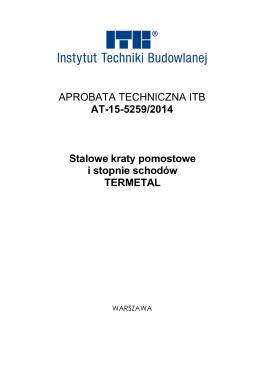 Przedmiotowy System Oceniania z Plastyki kl. IV