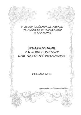 WKŁADY / КАМИННЫЕ ТОПКИ / XXX
