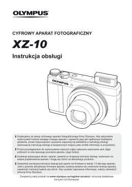 OKIPAGE 14ex, 14i, 14i/n Instrukcja obs™ugi