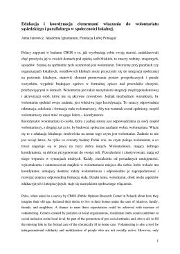 Plik źródłowy - Urząd Miejski w Bychawie