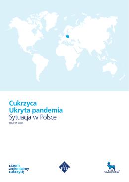 Żelazowska-Przewłoka Anna: Sytuacja w rolnictwie województwa