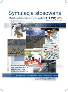 lista (pdf) - maczek.edu.pl