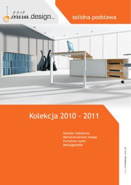 Treść informacji - Powiatowy Zarząd Dróg w Kielcach