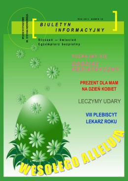 Zaproszenie GZU-575-2014 - Grupa Azoty Zakłady Chemiczne