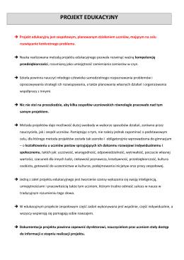 protokół 28.12.2012. - Biuletyn Informacji Publicznej, Urząd Miasta i