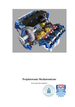 Ściągawki (pdf