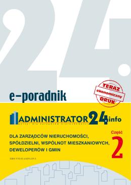 pdf 8,79 MB