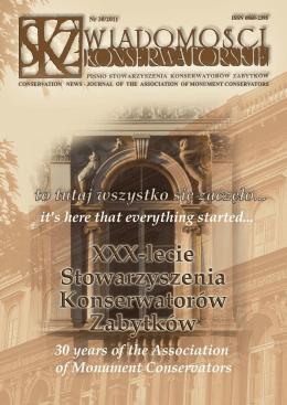 Maj 2013 - wydanie Nr 2 e
