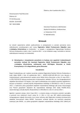 Sprawozdanie (30.06.2014)