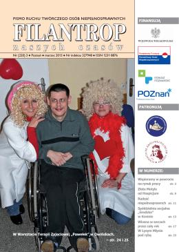 Piotrków Trybunalski 12-05-2011 r. Uwagi w sprawie refundacji
