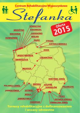 Wykaz placówek medycznych w okolicy Miasteczka Śląskiego