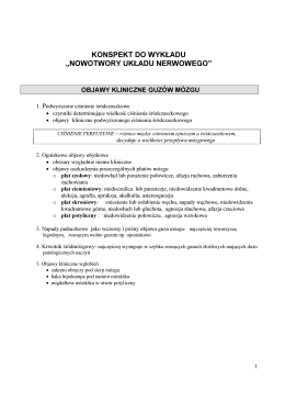 pdf astax - Bioptron