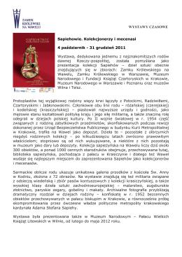 śmieciarka FS LUBLIN SK2 - Zakład Usług Komunalnych Cybinka