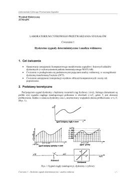 kliknij aby pobrać instrukcję (plik pdf)