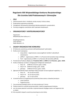 POBIERZ PLAKAT (informacyjny pionowy) w formacie PDF